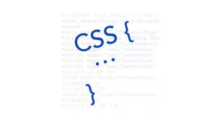 CSS3 grid Izgara Sistemi