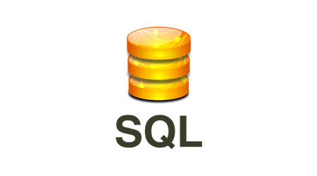SQL Alt Sorgular – İç içe sorgu