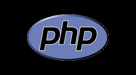 PHP SOAP Kurulumu ve Kullanımı