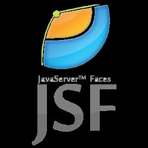 Java JSF Nedir? Kurulumu ve Kullanımı