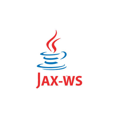 Java SOAP (JAX-WS)