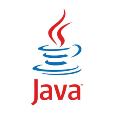 Java REST (JAX-RS)